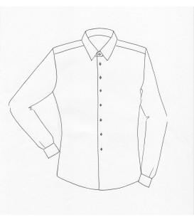 Design shirt design online